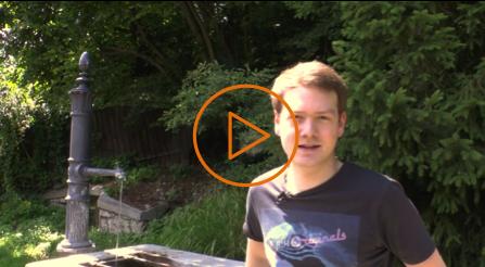 AFOMA Starterkit von Mario Schneider – Online Marketing richtig vom Start weg angehen